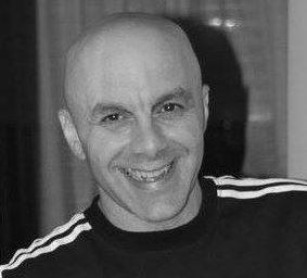 Fabio Gabutti