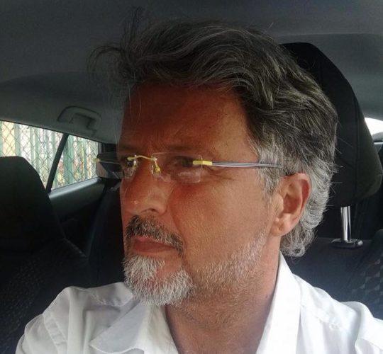 Giuseppe Immordino