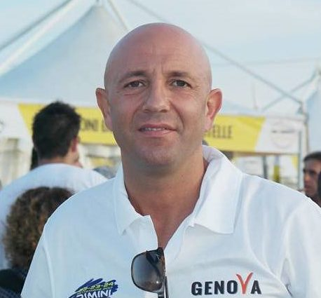 Fabio Ceraudo