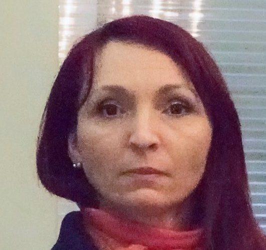 Fedra Baldi