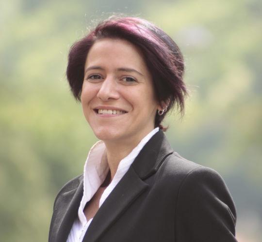Lara Delpino