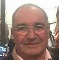 Dario Pedemonte