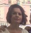 Rosaria Nicolosi