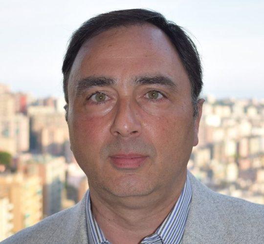 Alfonso Nalbone