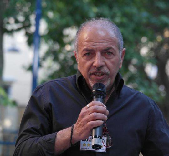 Roberto Scibetta