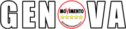 MoVimento 5 Stelle Genova
