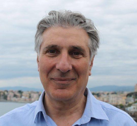 Antonello Sciacca