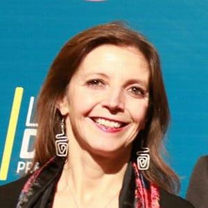 Francesca Cagnana