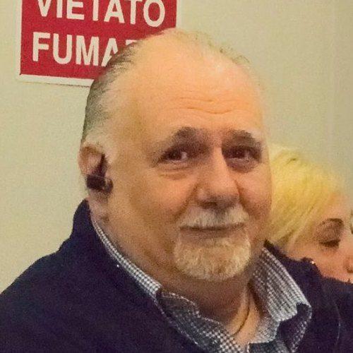 Massimo Puppo