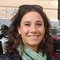 Simonetta Mazzi