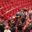 Accordo di Programma: la FIOM blocca la Commissione