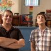 Il Circolo Caruggi da 30 anni rifugio per i bambini